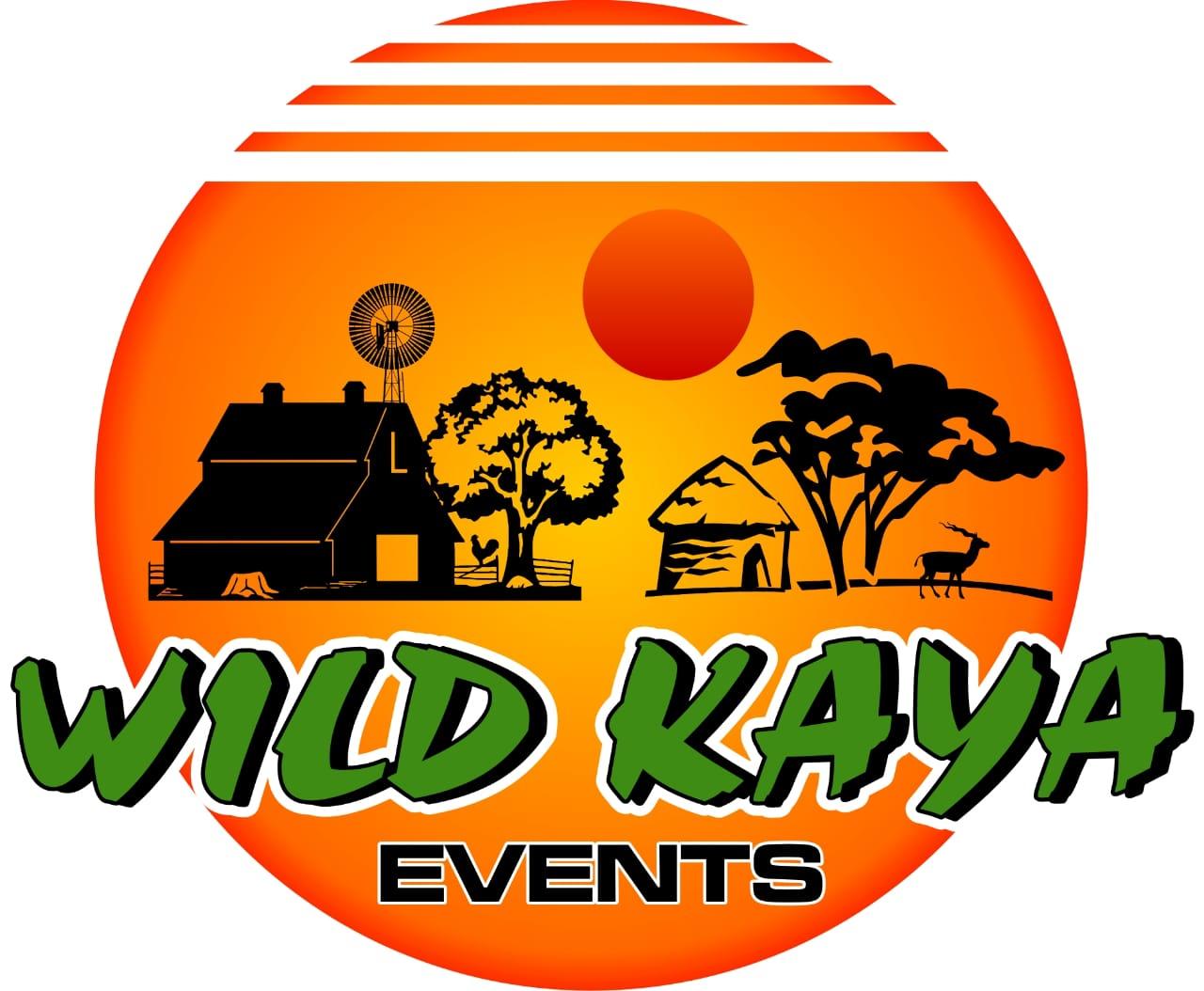 Wild Kaya